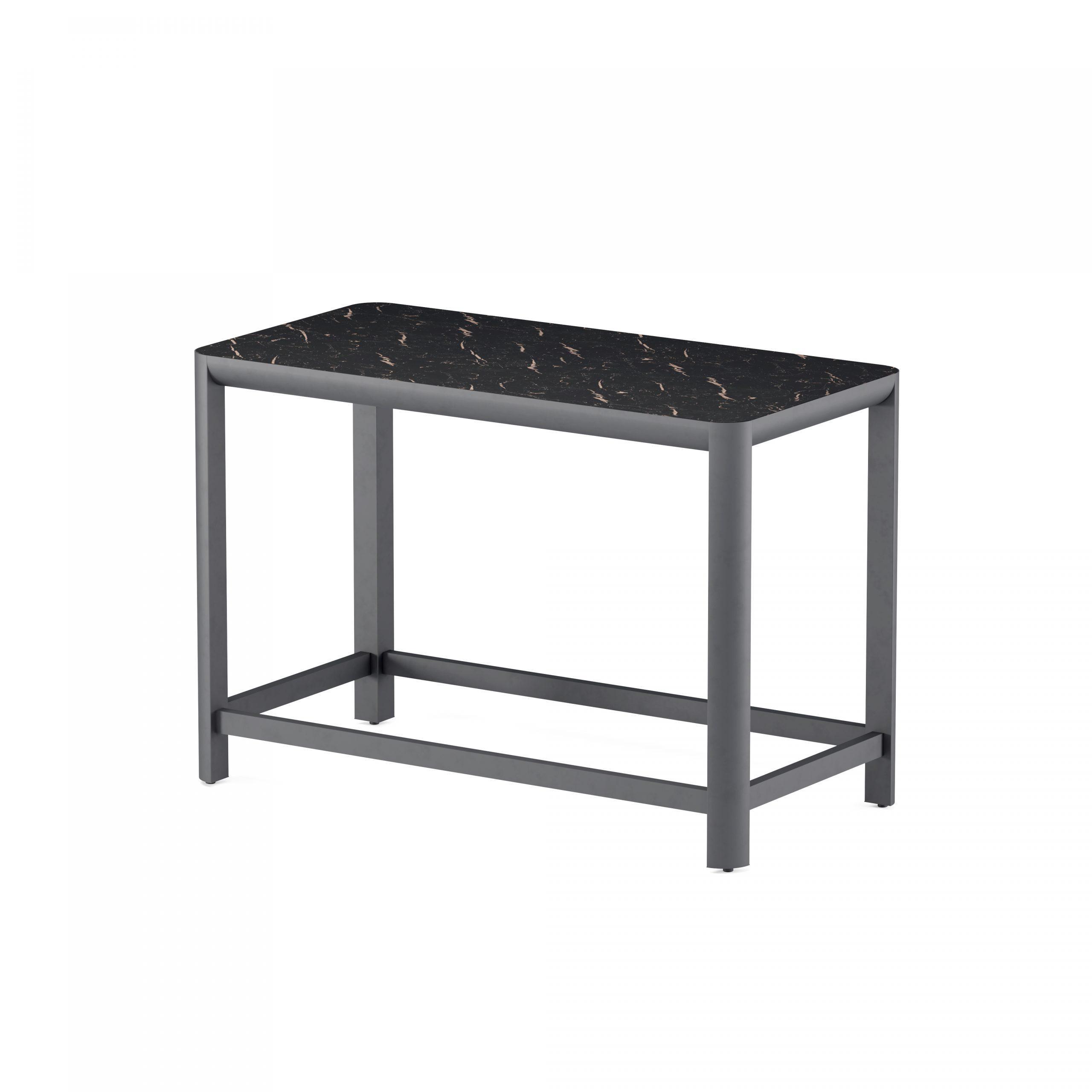 Jardinico side table
