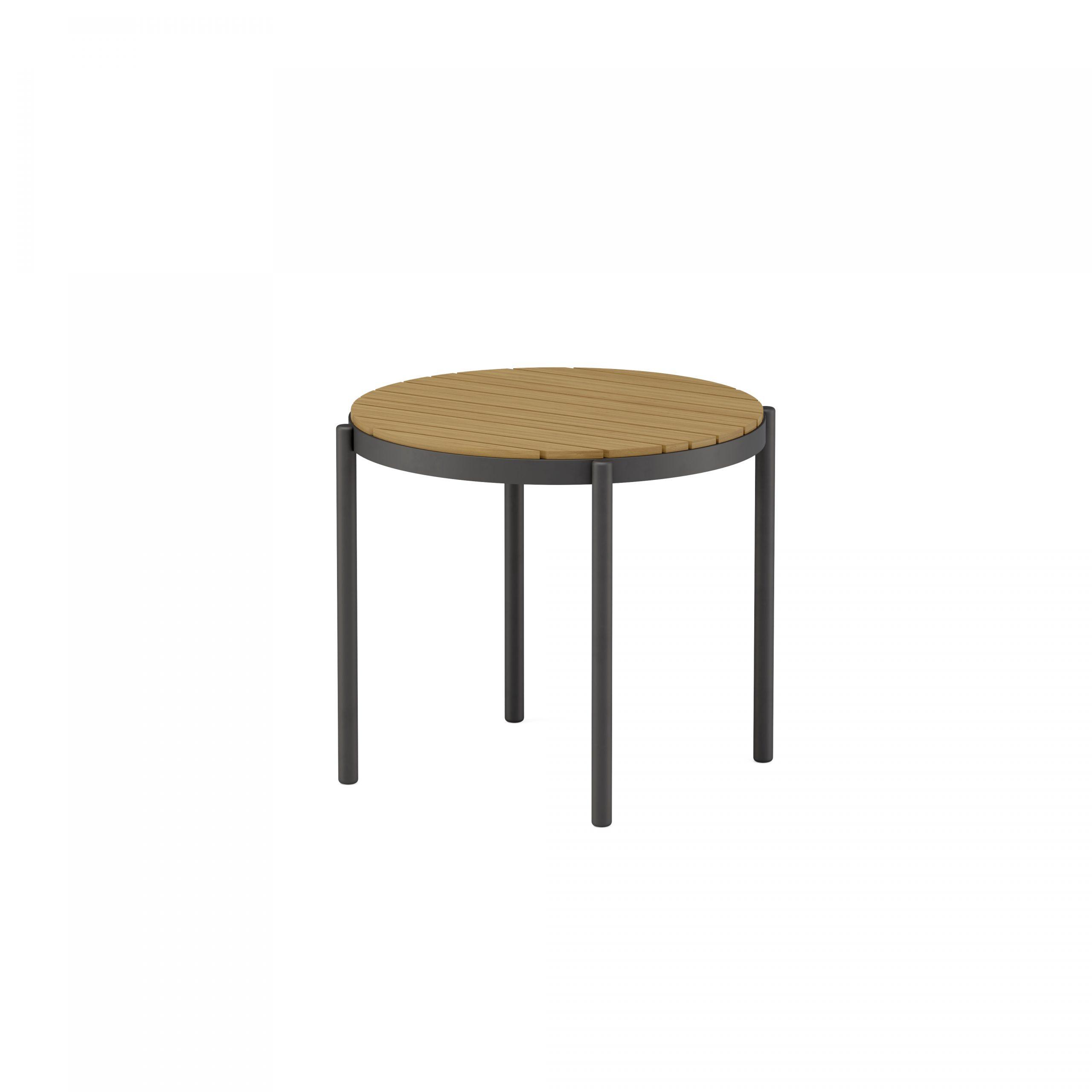 Jardinico stool