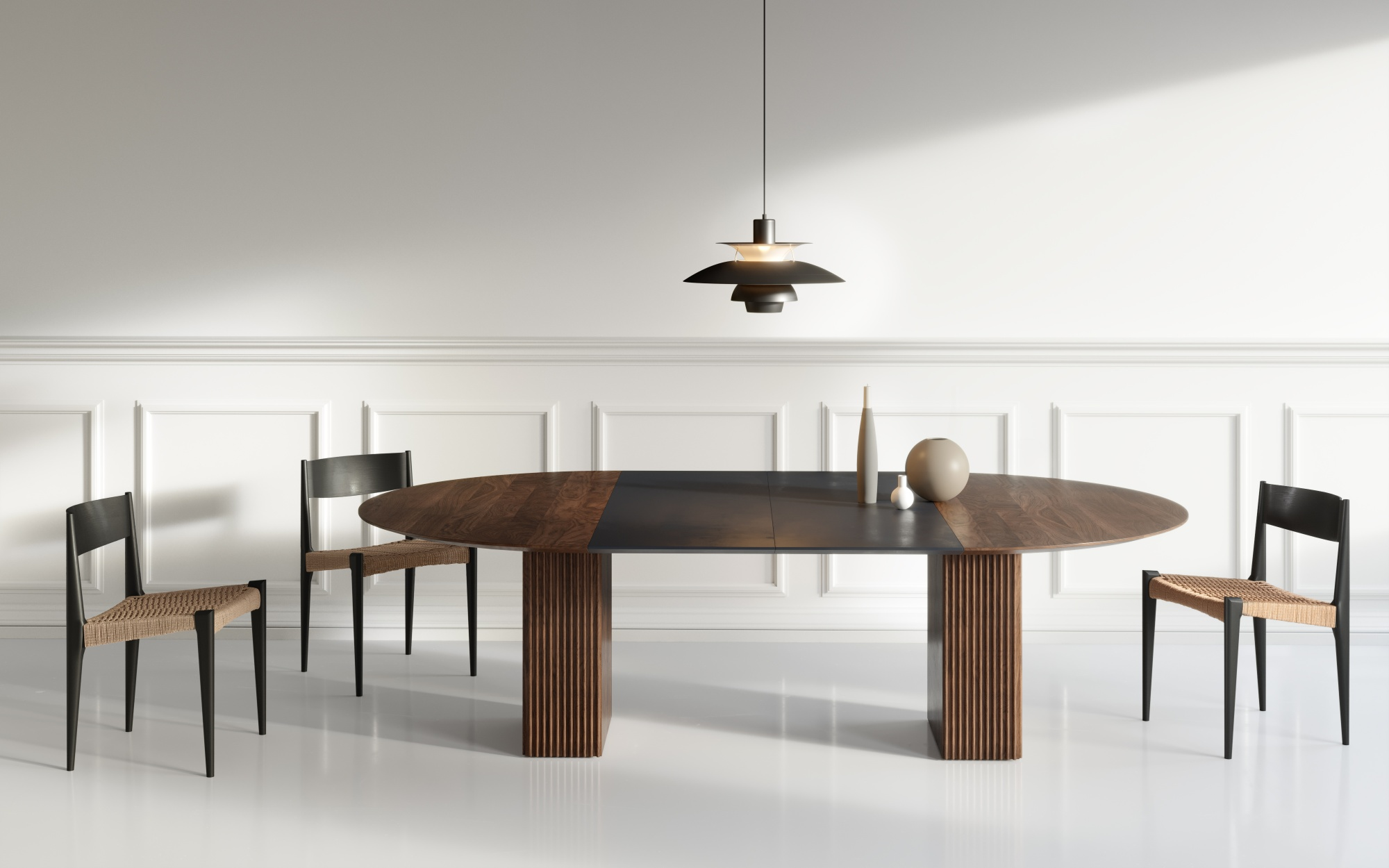 dk3 dining table with chairs