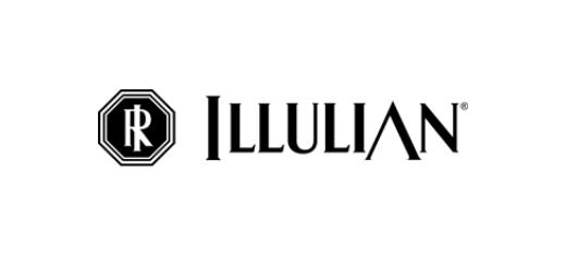 Illulian logo