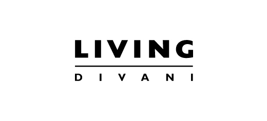 Living Divani logo