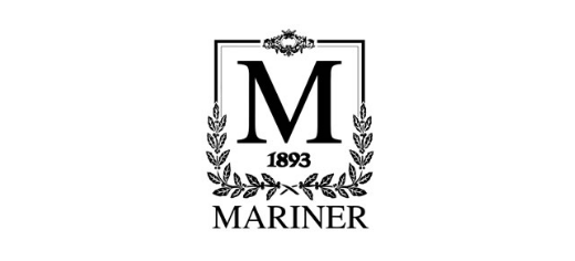 Mariner logo