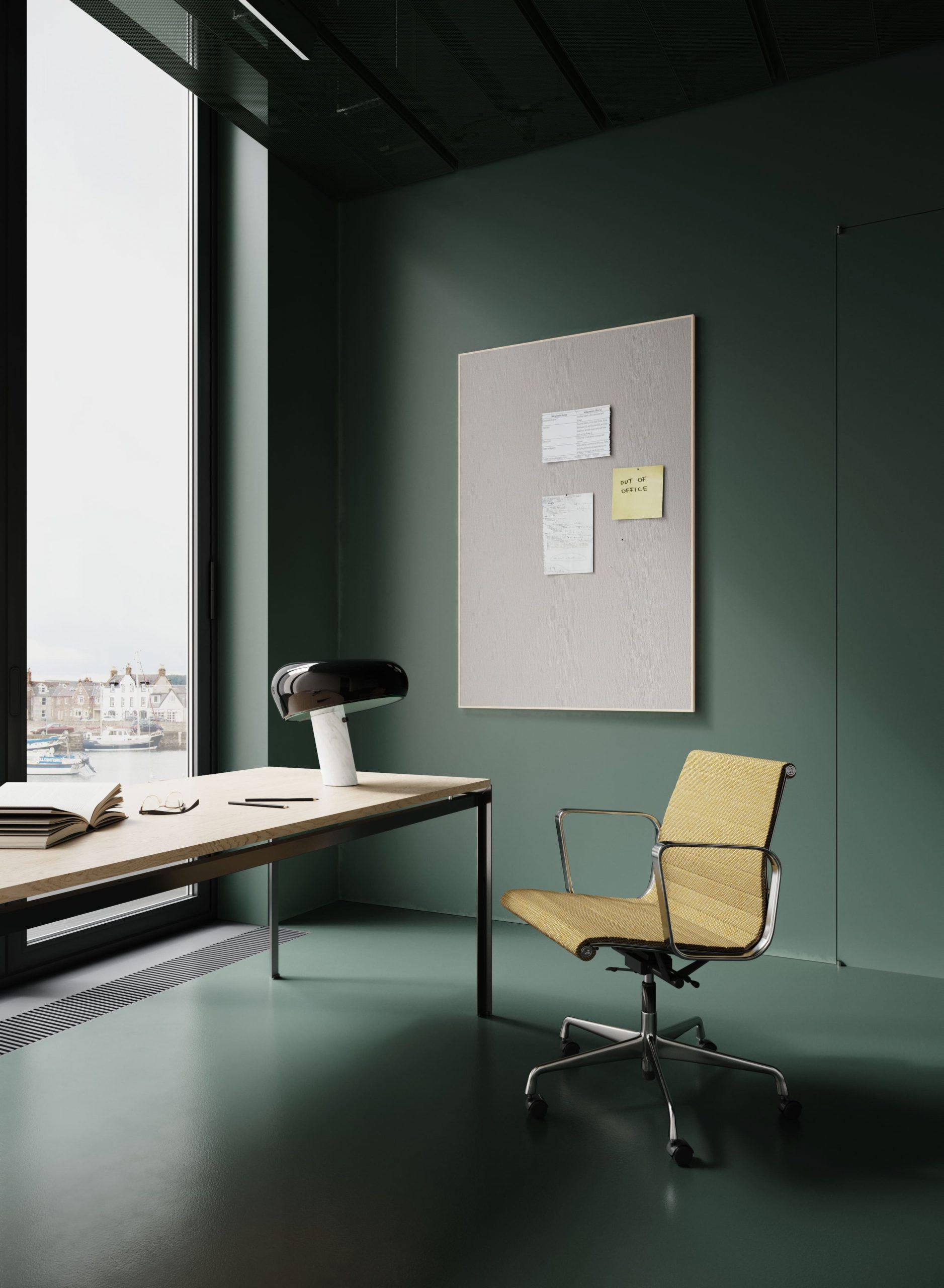 Akuart office desk